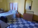 dormitorio1